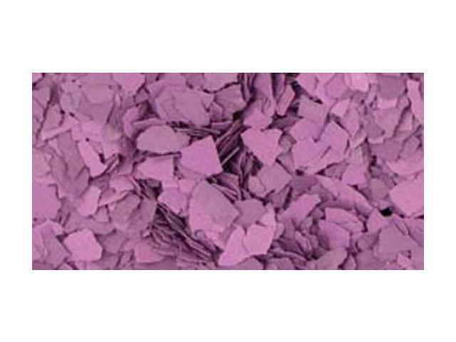 Stampendous Color Fragments-Purple
