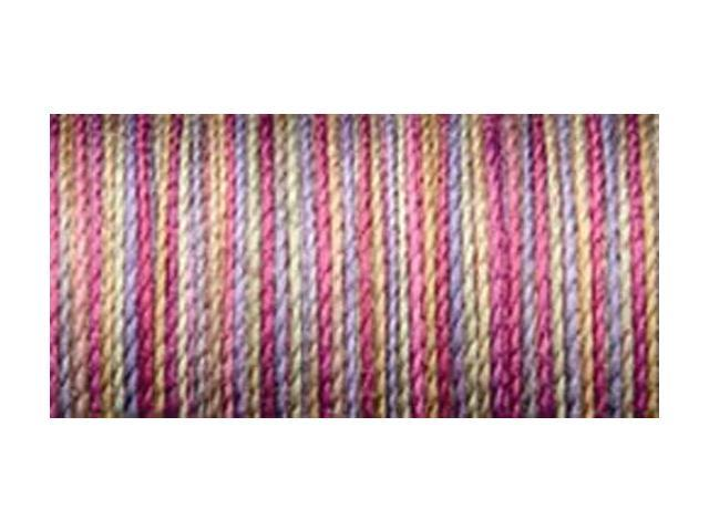 Sulky Blendables Thread 12 Weight 330 Yards-Summer Nights