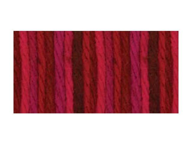 Simply Soft Paints Yarn-Sunset