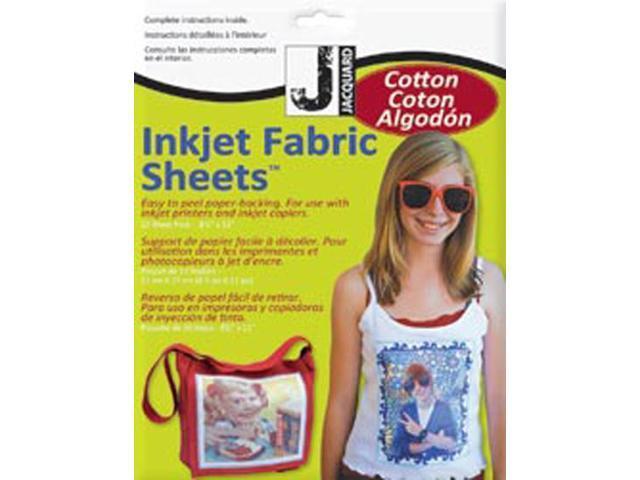 Inkjet Cotton 8.5