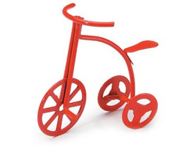 Timeless Miniatures-Tricycle