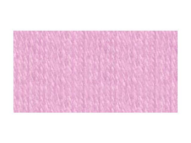 Pound Of Love Baby Yarn-Lilac
