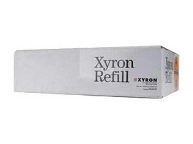 Xyron AT110550 Xyron 1200 Adhesive Refill Cartridge