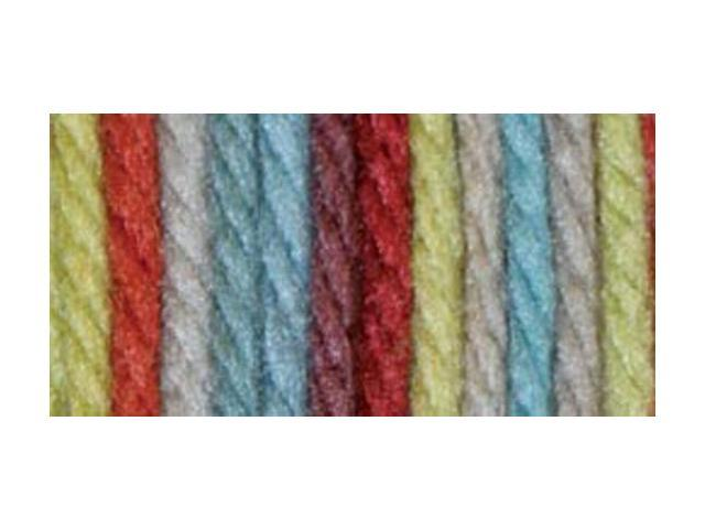 Super Value Ombre Yarn-Techno Ombre