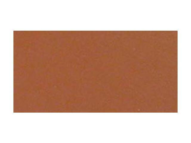 PanPastel Ultra Soft Artist Pastels 9ml-Burnt Sienna Shade