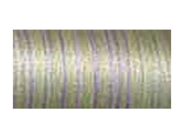 Sulky Blendables Thread 30 Weight 500 Yards-Heather
