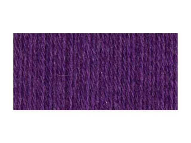 Sock-Ease Yarn-Grape Soda