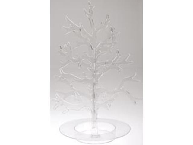 Plastic Money Tree 12