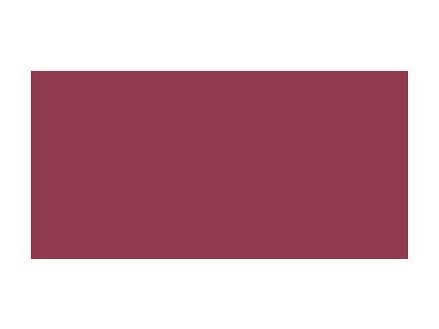 Brilliance Dew Drop Pigment Inkpad-Pearlescent Crimson
