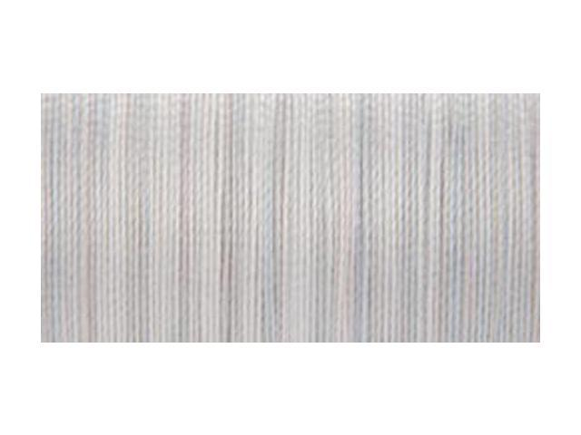 Sulky Blendables Thread 12 Weight 330 Yards-Silver Slate