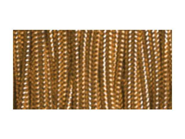 Craft Trim-Gold -Metallic