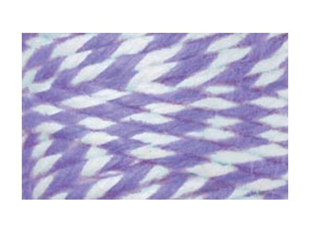 Doodle Twine Singles 20yds-Lilac