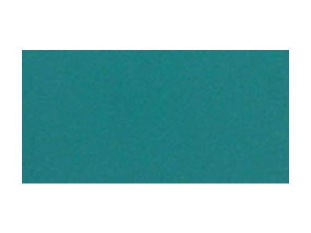 PanPastel Ultra Soft Artist Pastels 9ml-Phthalo Green Shade