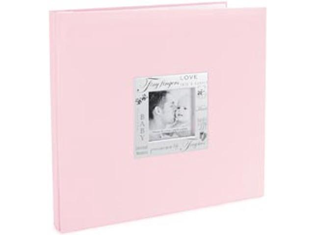 Expressions Postbound Album 12