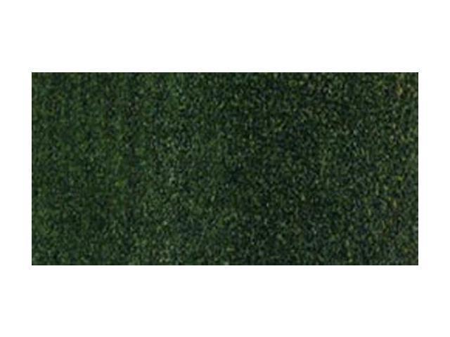 Grass Mat 12