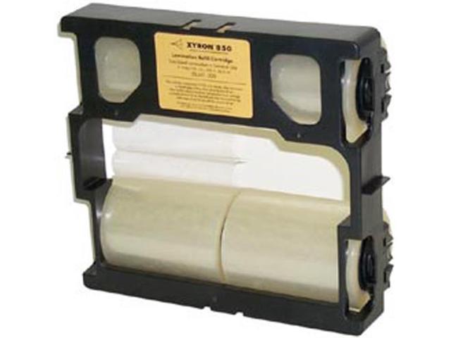 Xyron 850 Laminate/Adhesive Refill Cartridge-8.5