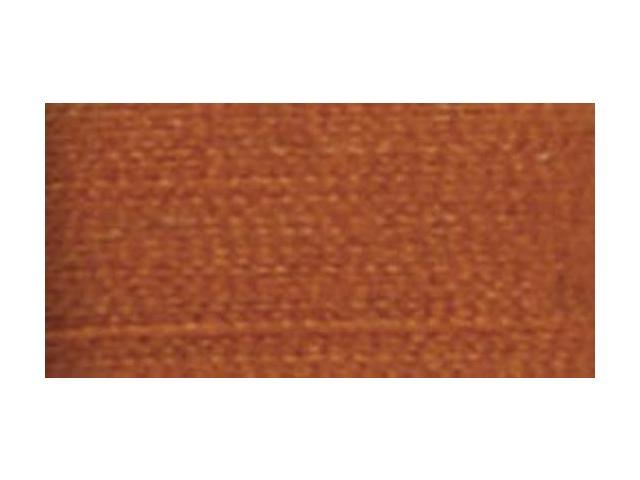 Sew-All Thread 273 Yards-Cinnamon