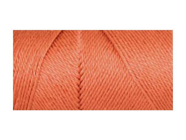 Simply Soft Yarn -Persimmon