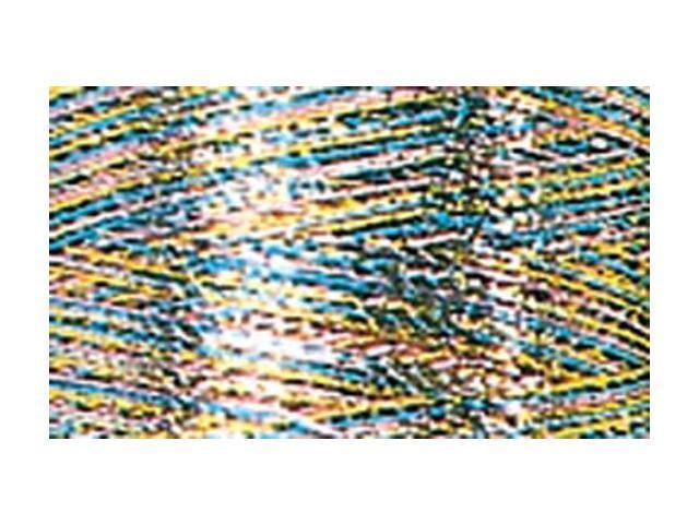 Sulky Metallic Thread-Multi- Light Blue, Gold & Lavender