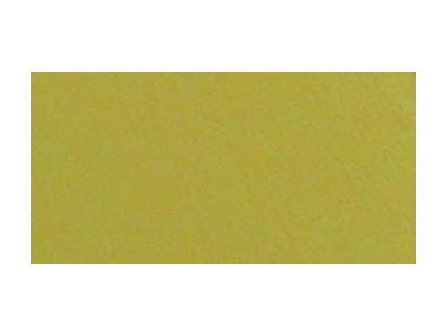 PanPastel Ultra Soft Artist Pastels 9ml-Hansa Yellow Shade