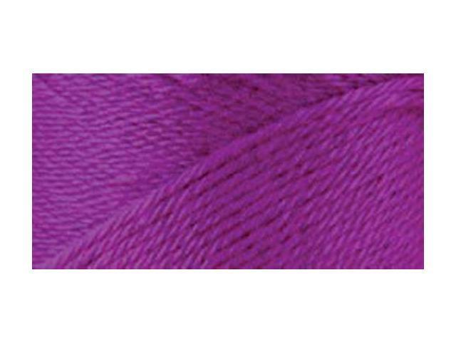 Simply Soft Yarn -Iris