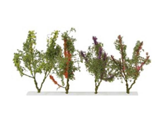 Flower Trees 1.5