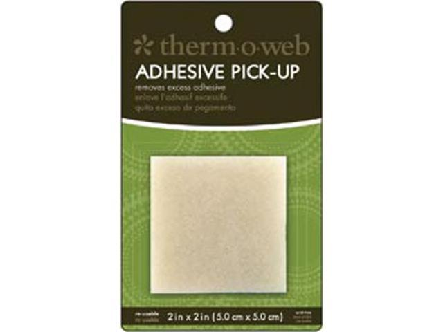 Adhesive Pick-Up-2