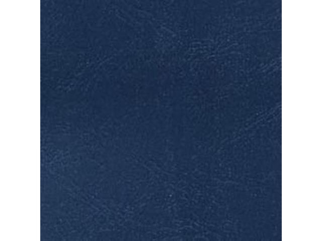 Leatherette Postbound Album 8.5