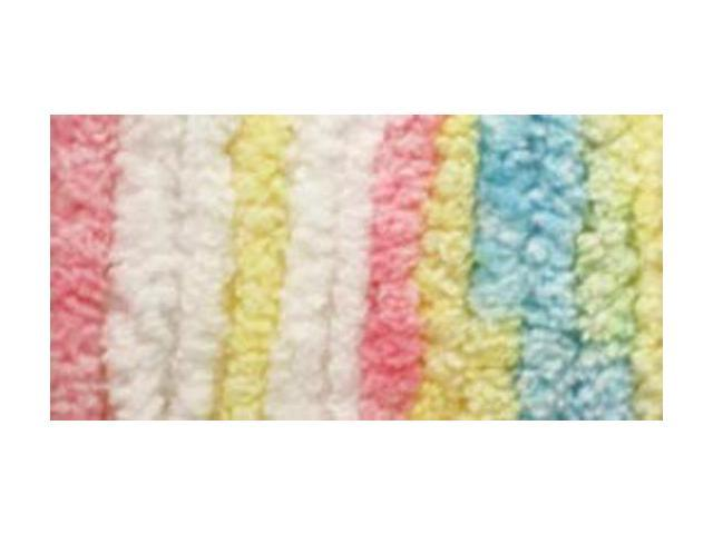 Baby Blanket Yarn-Pitter Patter