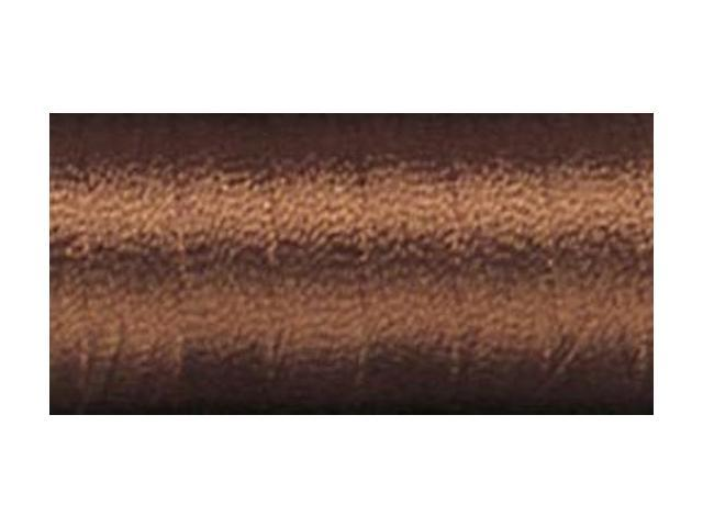 Sulky Rayon Thread 40 Weight 250 Yards-Dark Tawny Tan