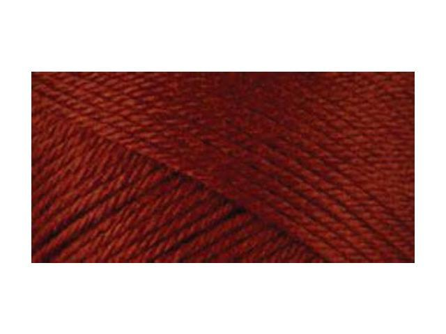 Simply Soft Yarn -Chocolate