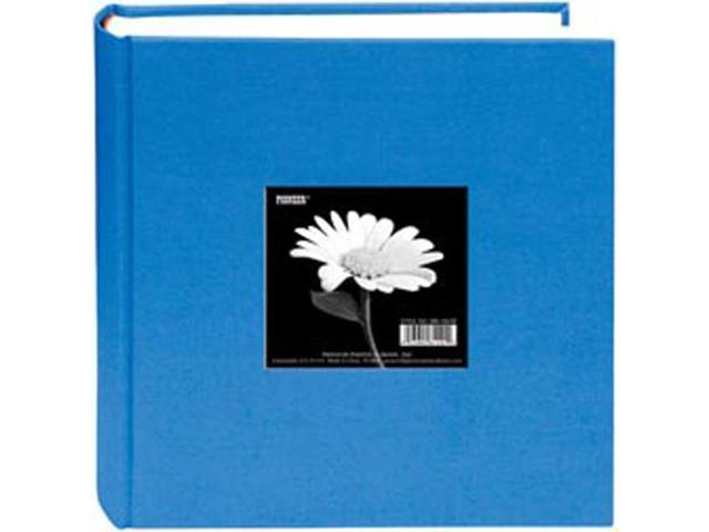Cloth Photo Album With Frame 9