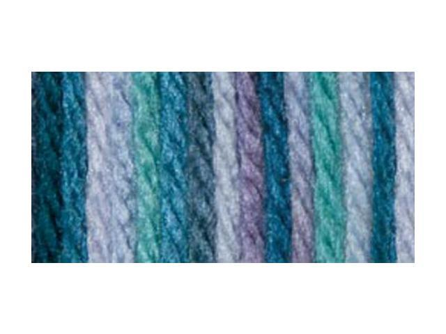 Super Value Ombre Yarn-Luxury Ombre