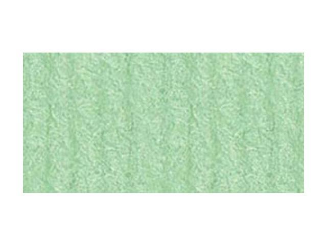 Super Value Solid Yarn-Mint