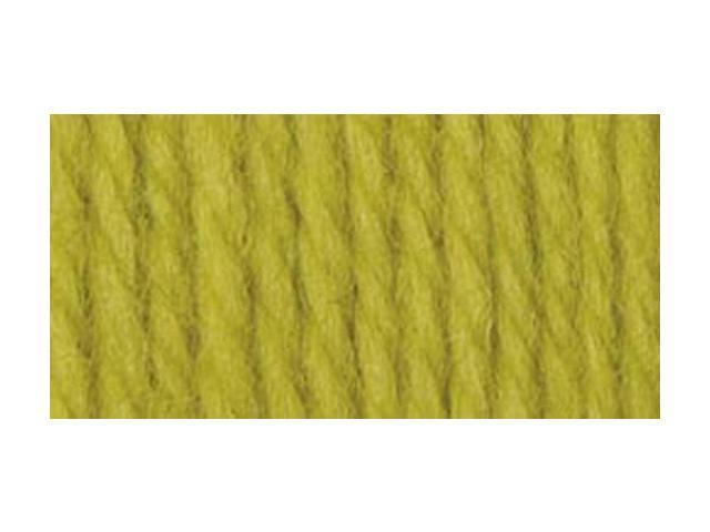 Spinrite 409282 Classic Wool Yarn-Lemon Grass