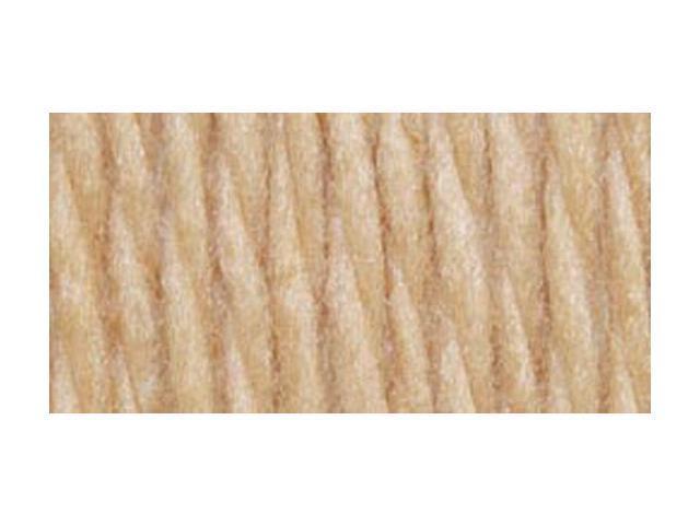 Beehive Baby Chunky Yarn-Bigger Beige