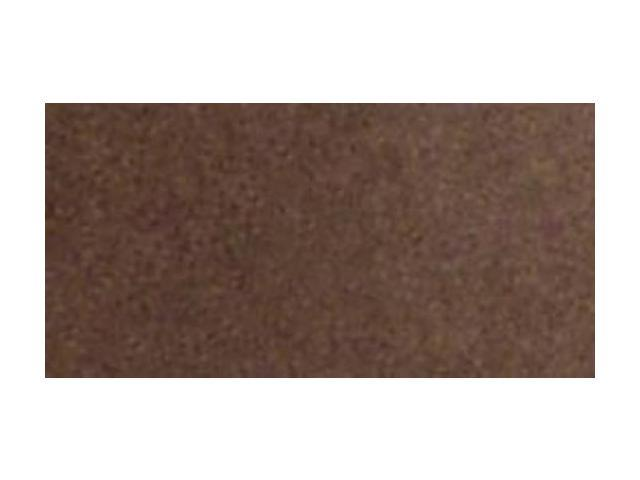Ranger 477975 Perfect Pearls Pigment Powders-Cappuccino