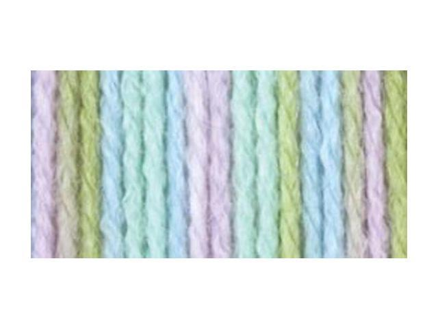 Softee Baby Ombre Yarn-Lavender Lullaby