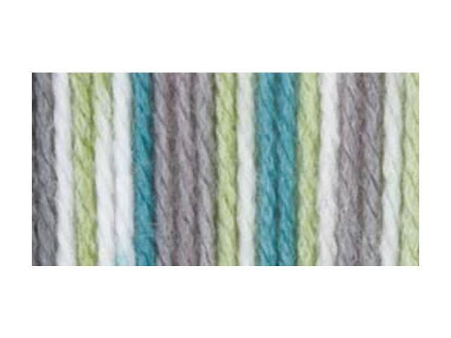 Softee Baby Ombre Yarn-Prince Pebbles