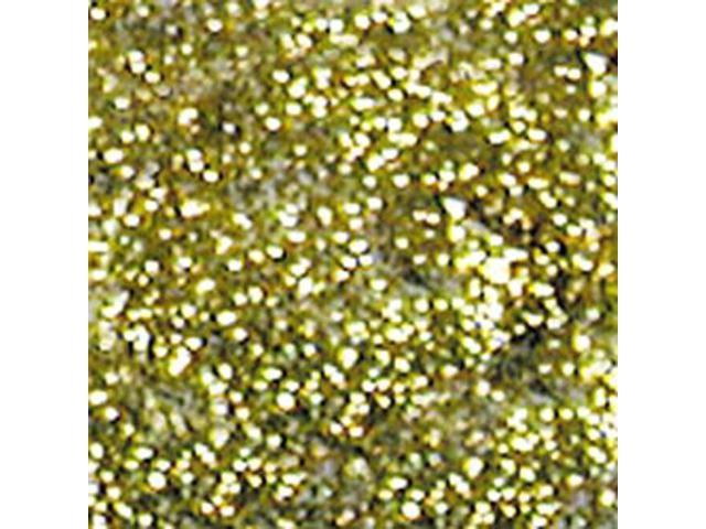Ice Stickles Glitter Glue 1 Ounce-Gold