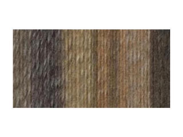 Amazing Yarn-Cobblestone
