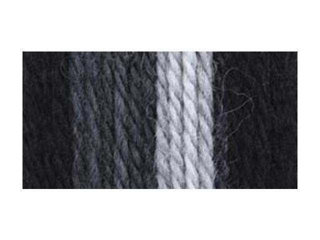 Classic Wool Yarn-Shades Of Grey