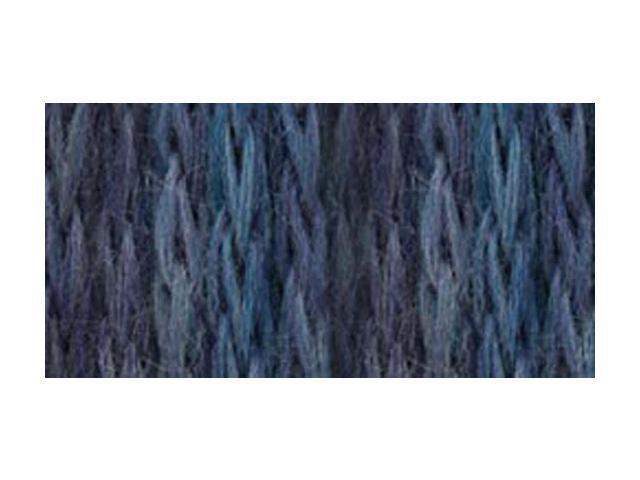 Delish Yarn-Berry Blue