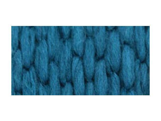 Cobbles Yarn-Tetra Teal