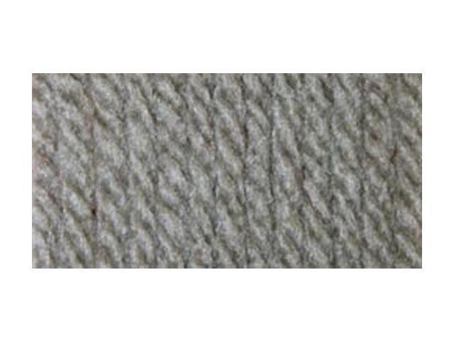 Super Value Solid Yarn-Clay