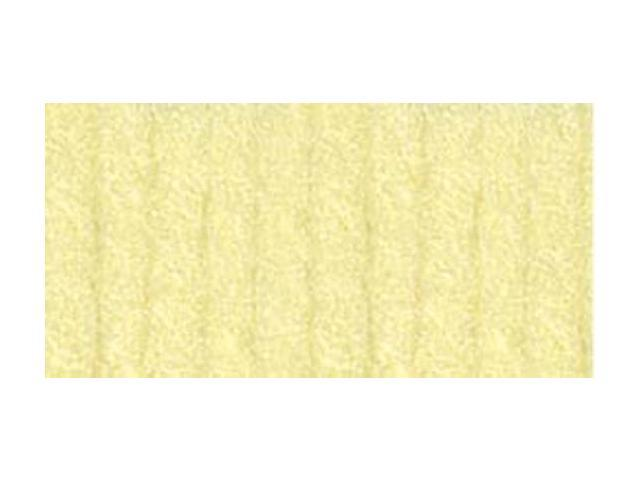 Super Value Solid Yarn-Yellow