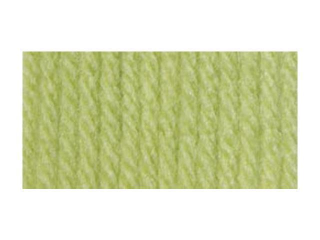 Super Value Solid Yarn-Soft Fern