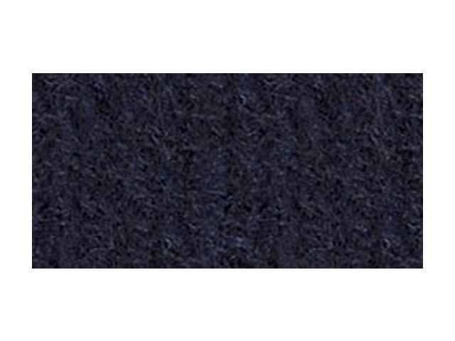 Super Value Solid Yarn-Navy
