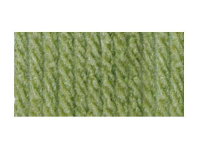 Super Value Solid Yarn-Fern
