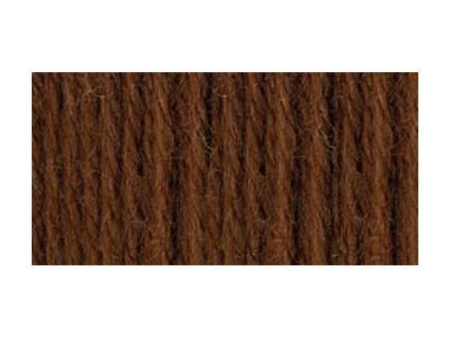 Wool-Ease Yarn -Cocoa